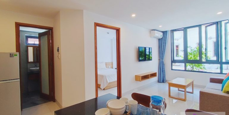 apartment-for-rent-ngu-hanh-son-A744-2-2 (8)