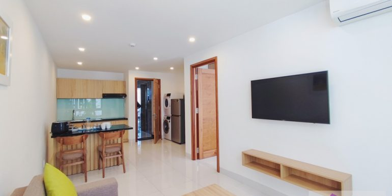 apartment-for-rent-ngu-hanh-son-A744-2-2 (9)