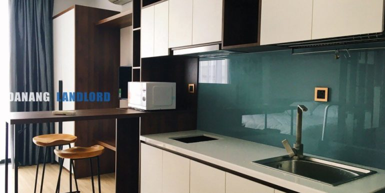 apartment-for-rent-son-tra-A568-T (2)
