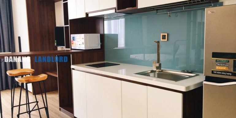 apartment-for-rent-son-tra-A568-T (4)