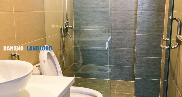 apartment-for-rent-son-tra-A568-T (7)