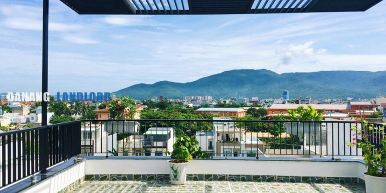 apartment-for-rent-son-tra-A568-T (8)