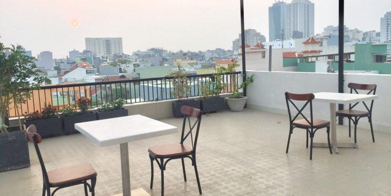 apartment-for-rent-son-tra-da-nang-A837-9