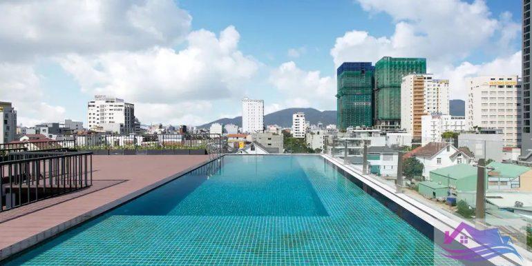 apartment-for-rent-son-tra-da-nang-A891-2 (1)