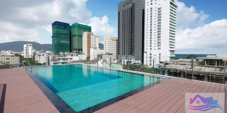 apartment-for-rent-son-tra-da-nang-A891-2 (2)