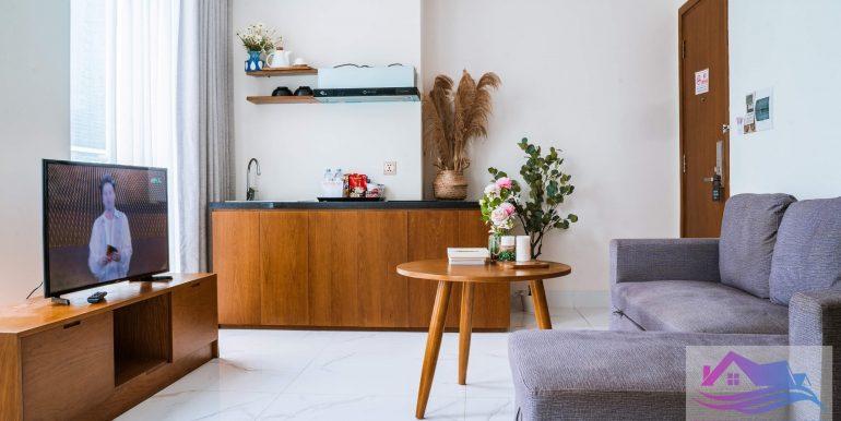 apartment-for-rent-son-tra-da-nang-A891-2 (3)