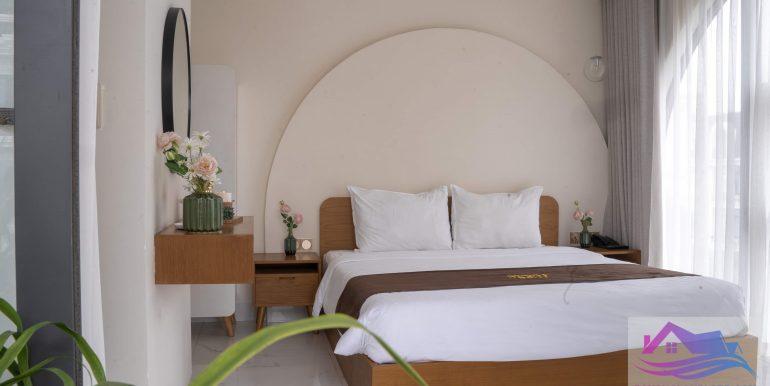 apartment-for-rent-son-tra-da-nang-A891-2 (5)