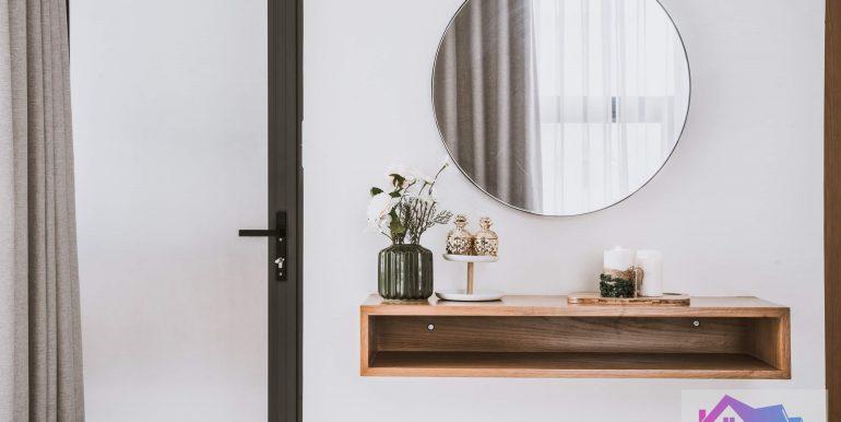apartment-for-rent-son-tra-da-nang-A891-2 (6)
