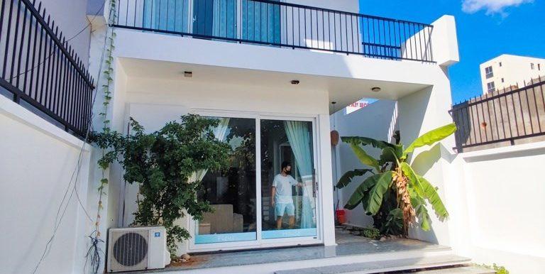 house-for-rent-my-khe-da-nang-B752-2-2-2 (1)