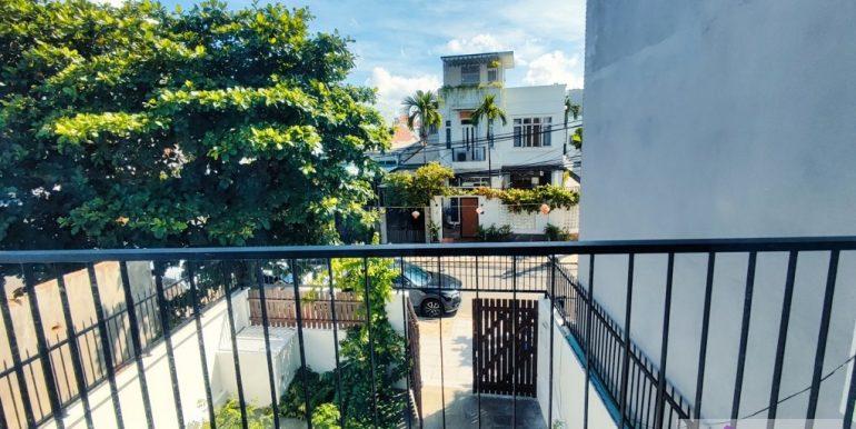 house-for-rent-my-khe-da-nang-B752-2-2-2 (11)