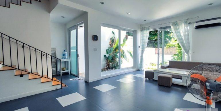 house-for-rent-my-khe-da-nang-B752-2-2-2 (3)