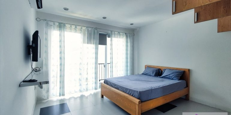 house-for-rent-my-khe-da-nang-B752-2-2-2 (9)