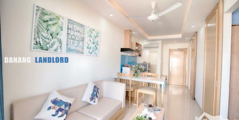 lovely-apartment-for-rent-da-nang-A460-T-01