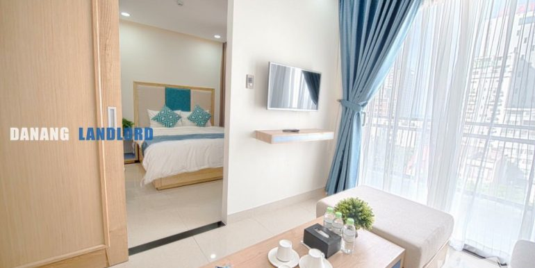 lovely-apartment-for-rent-da-nang-A460-T-02