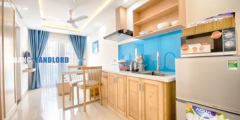 lovely-apartment-for-rent-da-nang-A460-T-03