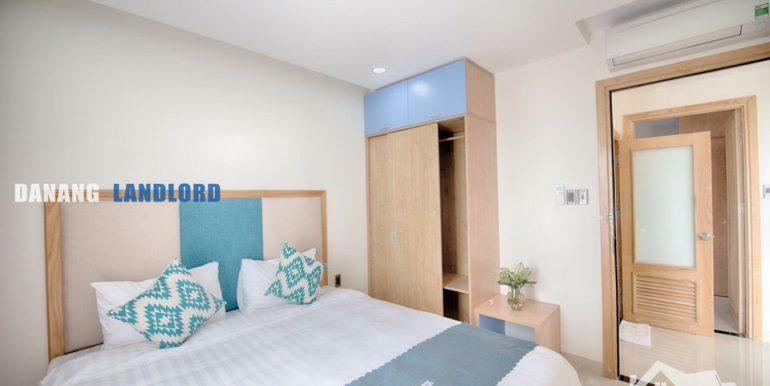 lovely-apartment-for-rent-da-nang-A460-T-05