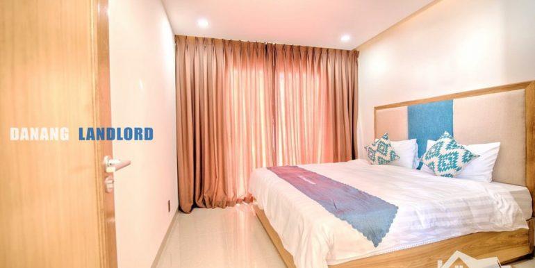 lovely-apartment-for-rent-da-nang-A460-T-06