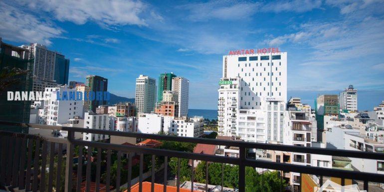lovely-apartment-for-rent-da-nang-A460-T-07