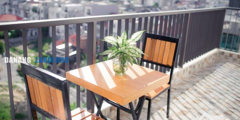 lovely-apartment-for-rent-da-nang-A460-T-08