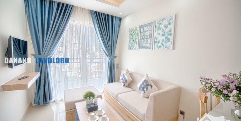 lovely-apartment-for-rent-da-nang-A460-T