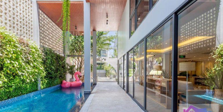 pool-apartment-for-rent-da-nang-A892-2 (1)
