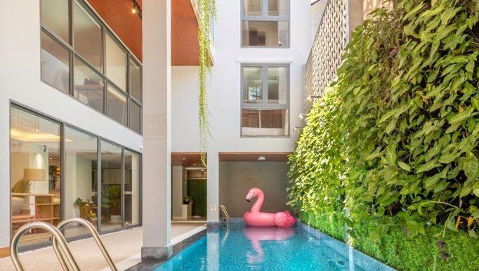 pool-apartment-for-rent-da-nang-A892-2 (2)