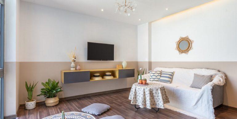pool-apartment-for-rent-da-nang-A892-2 (3)