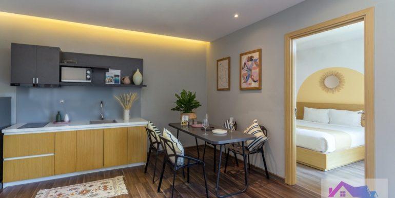 pool-apartment-for-rent-da-nang-A892-2 (4)