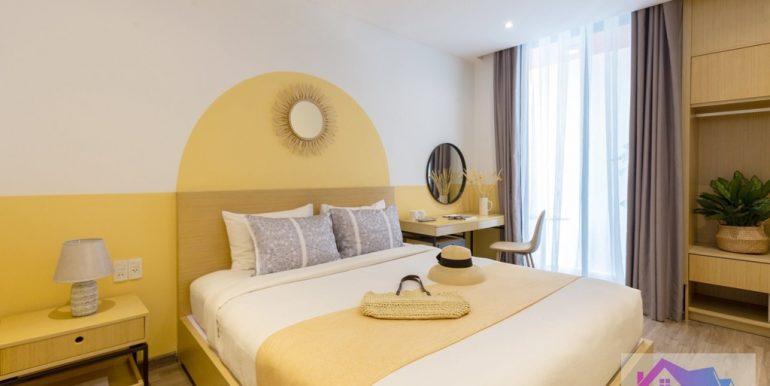 pool-apartment-for-rent-da-nang-A892-2 (5)