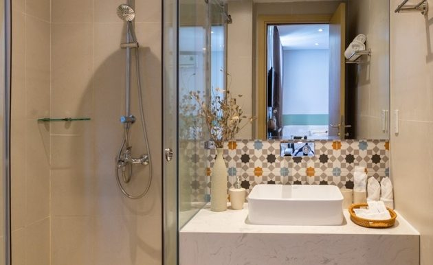 pool-apartment-for-rent-da-nang-A892-2 (6)