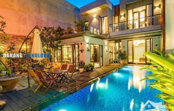 villa-for-rent-da-nang-son-tra-B551-T-01