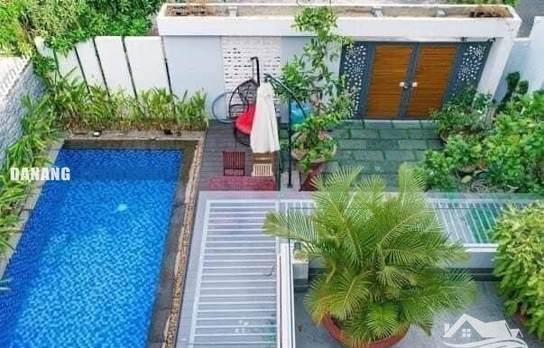 villa-for-rent-da-nang-son-tra-B551-T-02