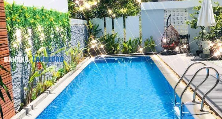 villa-for-rent-da-nang-son-tra-B551-T-04