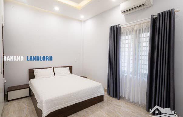 villa-for-rent-da-nang-son-tra-B551-T-07
