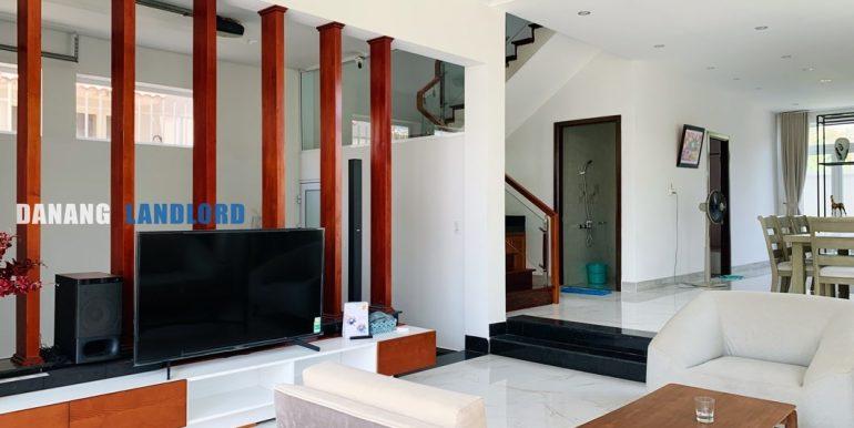 villa-for-rent-son-tra-da-nang-B550-T-2-01