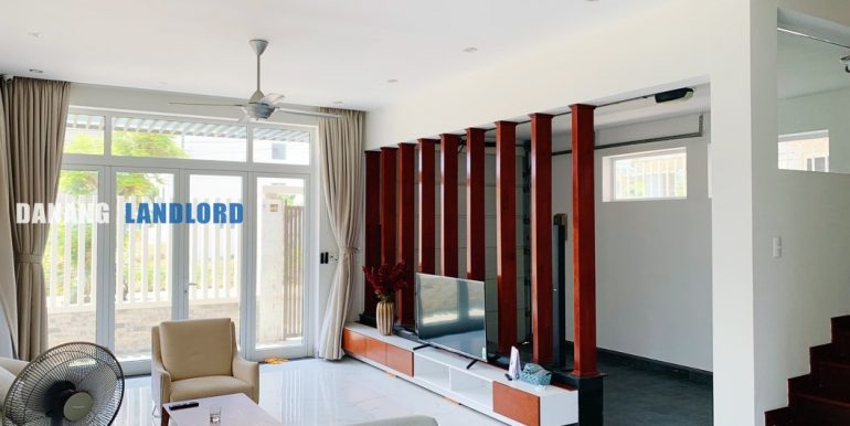 villa-for-rent-son-tra-da-nang-B550-T-2-02