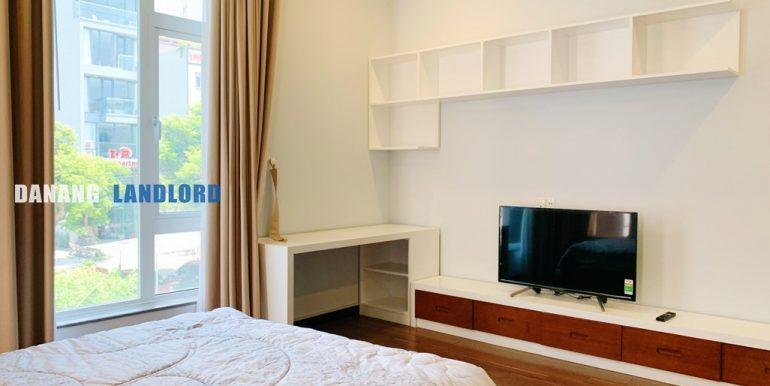 villa-for-rent-son-tra-da-nang-B550-T-2-05