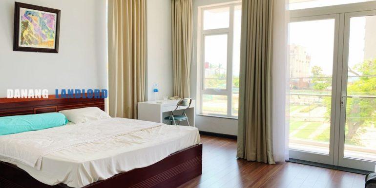 villa-for-rent-son-tra-da-nang-B550-T-2-06