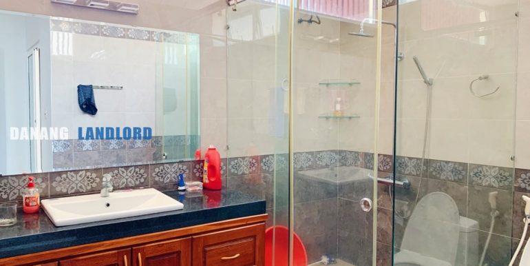 villa-for-rent-son-tra-da-nang-B550-T-2-07