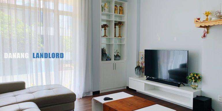 villa-for-rent-son-tra-da-nang-B550-T-2-08