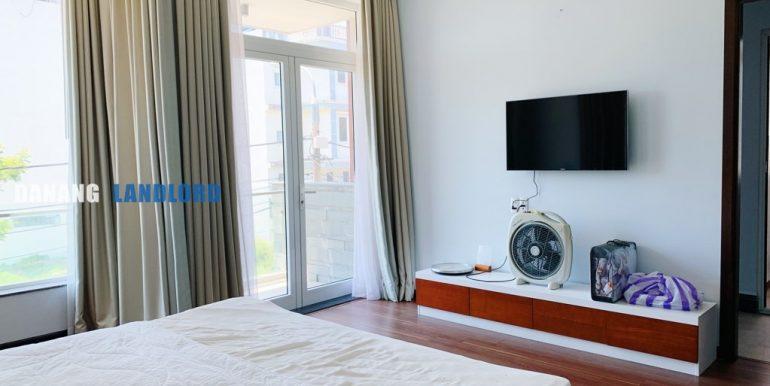 villa-for-rent-son-tra-da-nang-B550-T-2-09