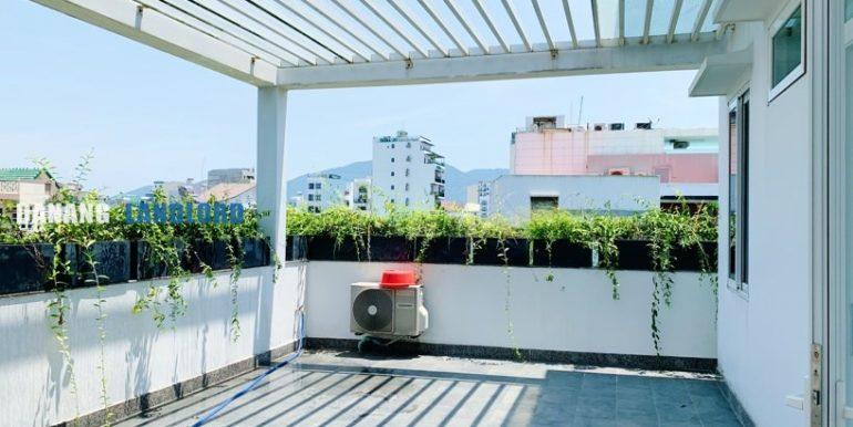 villa-for-rent-son-tra-da-nang-B550-T-2-15
