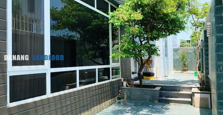 villa-for-rent-son-tra-da-nang-B550-T-2-16
