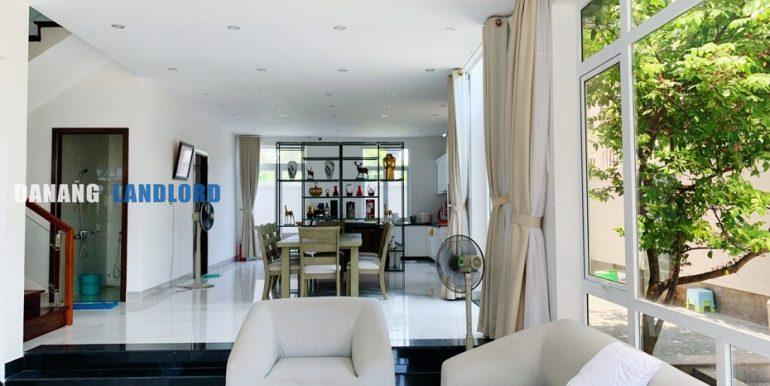 villa-for-rent-son-tra-da-nang-B550-T-2