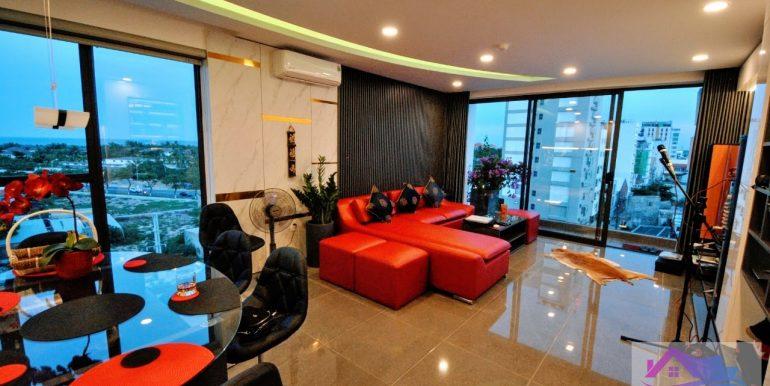 penthouse-apartment-for-rent-da-nang-C053-2 (1)