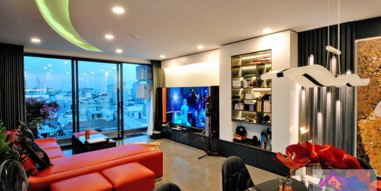 penthouse-apartment-for-rent-da-nang-C053-2 (3)