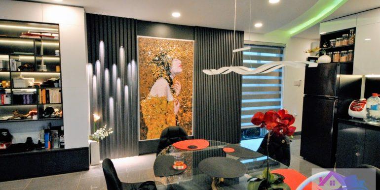 penthouse-apartment-for-rent-da-nang-C053-2 (4)