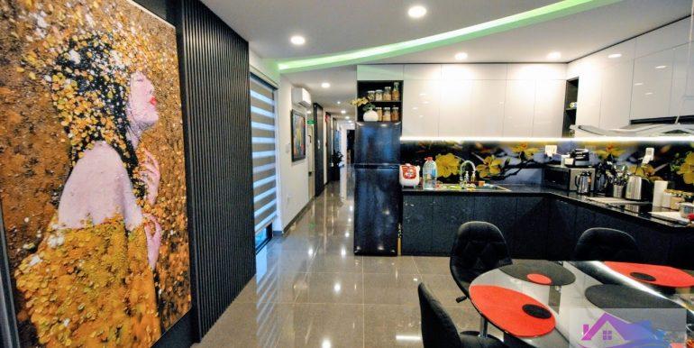 penthouse-apartment-for-rent-da-nang-C053-2 (5)