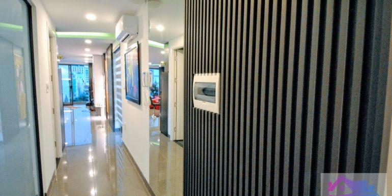 penthouse-apartment-for-rent-da-nang-C053-2 (6)