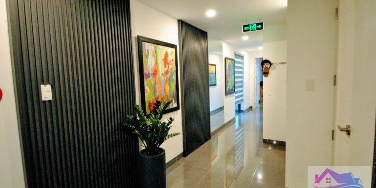 penthouse-apartment-for-rent-da-nang-C053-2 (7)